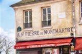 Monmartre Shop 2