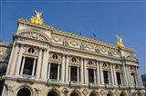 Opera Garnier I