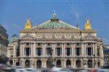 Opera Garnier II