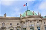 Palace Of The Legion Of Honour II
