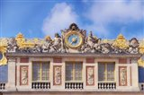 Palace Of Versailles II