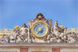 Palace Of Versailles III