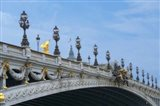 Pont Alexandre III - II