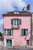 Renoir House