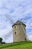 French Mill