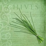 Classic Herbs Chives