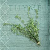 Classic Herbs Thyme