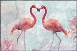 Flamingo Power
