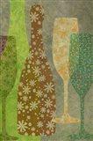 Art of Wine - Champagne
