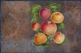 Apples - Fruit Series