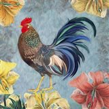 Rooster IV