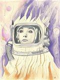 Space Queen 3