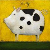 Le Pig 1