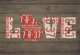 GA State Love