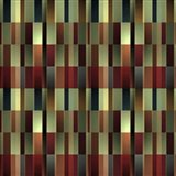Brandy Wine Pattern