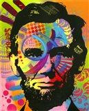 Abraham Lincoln II