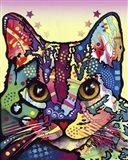 Maya Cat