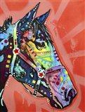 WC Horse 3