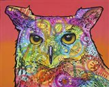 Red Owl