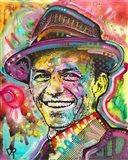 Frank Sinatra IV