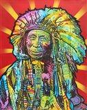Native American I