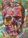 Skull 1UP