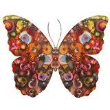 Kamasi Butterfly