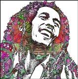 Bob Marley 3