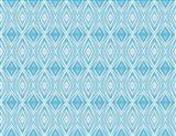 Blue Diamonds II
