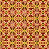 Geometric Cubism
