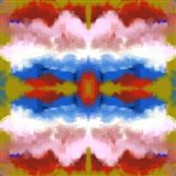 Southwestern Abstract