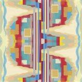 Abstract II single