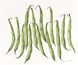 Dancing Beans