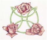 Tri-Rose