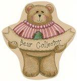 Bear Collector