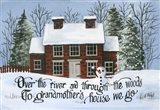 Grandma's House 1