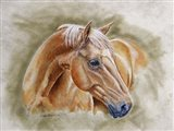 Major Horse