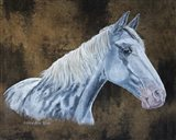 Patch Horse