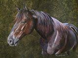 Tee Horse