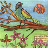 Birdie A Life Well Lived