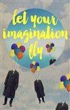 Let Your Imagination