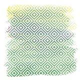 Watercolor Pattern 3