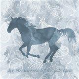 Horse Live