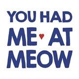 Crazy Meow