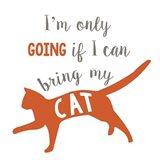 Going Cat