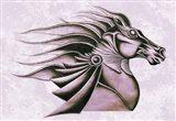 Horse Elegance XV