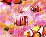 Undersea LV