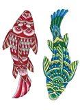 Animals Lovers - Fish