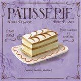 Patisserie 8