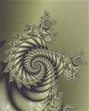 Spirale Nuovo